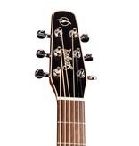Seagull Seagull Entourage Folk Acoustic-Electric Guitar-Burnt Umber