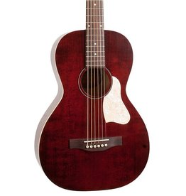 Art & Lutherie Art & Lutherie Roadhouse Tennessee Red A/E