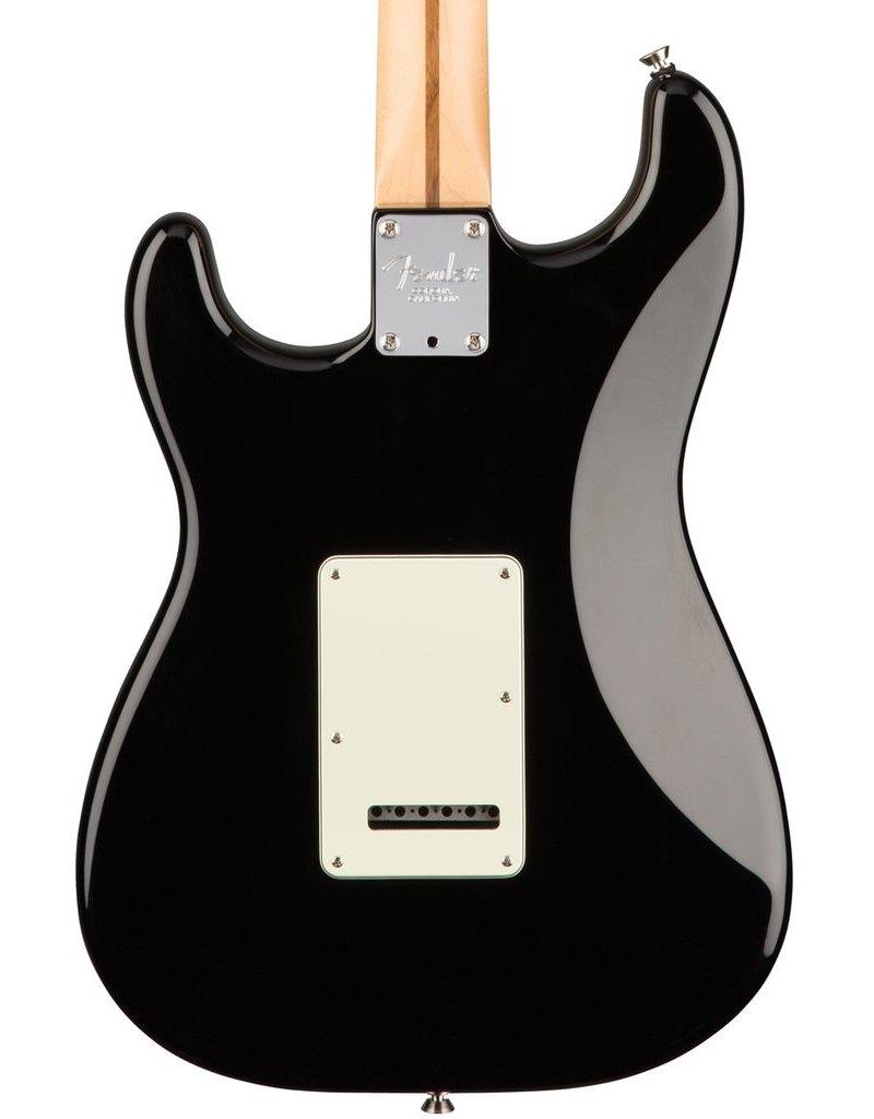 Fender American Pro Stratocaster - Black