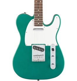 Squier Affinity Series™ Telecaster®, Race Green