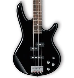 Ibanez GSR200BK Electric Bass Guitar-Black