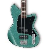 Ibanez Ibanez TMB310 Talman 4 String Bass - Turquoise Sparkle