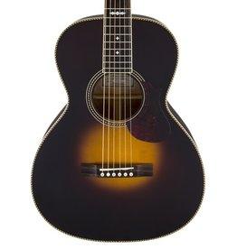 "Gretsch G9531 Style 3 Double-0 ""Grand Concert"" Acoustic Guitar, Appalachia Cloudburst"