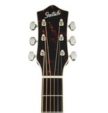 Gretsch G9531 Double-O Acoustic Guitar