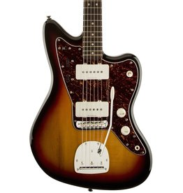 Squier Fender Squier Vintage Modified Jazzmaster - 3 Color Sunburst