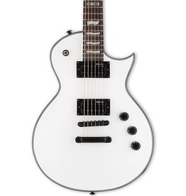 ESP LTD ESP LTD EC-256 Electric Guitar - Snow White