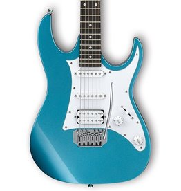 Ibanez Ibanez GIO RX Electric Guitar - Metallic Light Blue