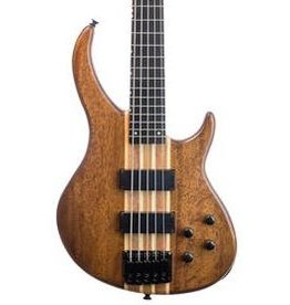 Peavey Peavey GRIND 5-String Bass Guitar