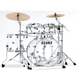Tama TAMA Silverstar Mirage Limited Edition 5pc shell kit