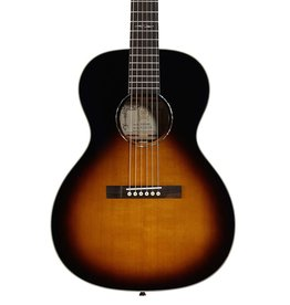 Alvarez Delta 00 14th Fret Acoustic
