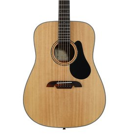 Alvarez AD30 Dreadnought Acoustic