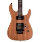 ESP LTD ESP LTD M-400M
