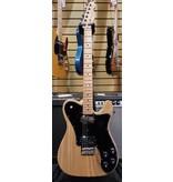 Fender Demo Fender American Professional Telecaster Deluxe Shawbucker - Natural
