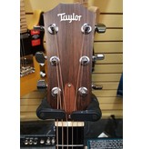 Used Taylor 110ce Acoustic-Electric, Solid Sitka Spruce Top, Sapele Mahogany Back/Sides w/ Taylor Gig Bag