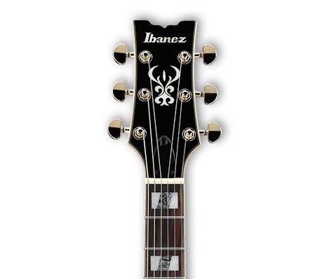 Ibanez AR Standard 6str Electric Guitar  - Violin Sunburst