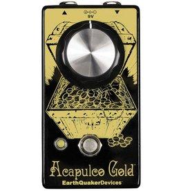Acapulco Gold Power Amp Distortion V2