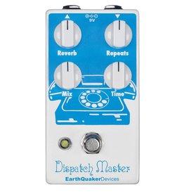 Dispatch Master Delay & Reverb V2