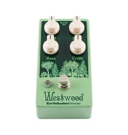 Westwood Overdrive