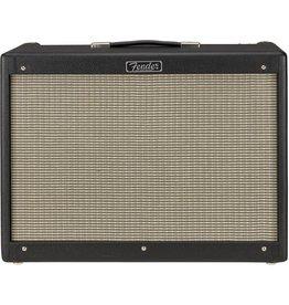 Fender Hot Rod Deluxe™ IV, Black, 120V