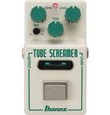 Ibanez Ibanez Nu Tube Screamer