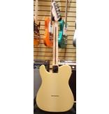 Fender Used Squier Telecaster Custom II w/ P90's - Blonde