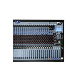 Peavey Peavey FX2 24 Channel Mixer