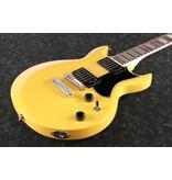 Ibanez GAX 6str Electric Guitar - Mustard