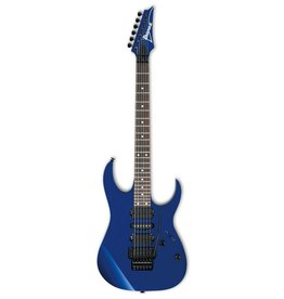 Ibanez RG Genesis Collection 6str Electric Guitar - Jewel Blue