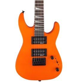 Jackson JS Series Dinky™ Minion JS1X Neon Orange