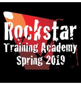 RTA Spring 2019