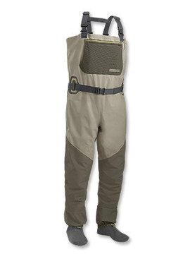 Orvis Company ORVIS MEN'S ENCOUNTER WADER