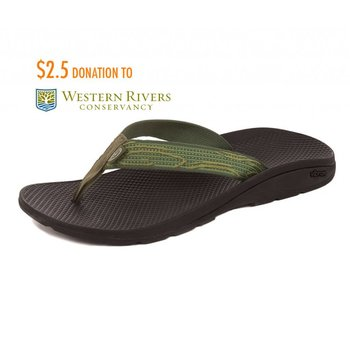 Fishpond FISHPOND CHACO FLIP