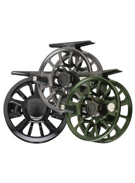 Ross Reels ROSS EVOLUTION LT