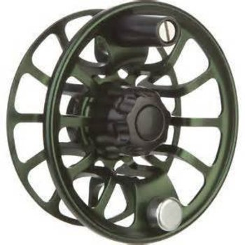 Ross Reels Ross Reels ROSS EVOLUTION LT SPOOL