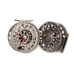 3-TAND 3-Tand TF-Series: lightweight reels