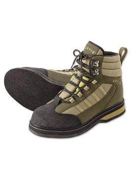 Orvis Company ORVIS ENCOUNTER WADING BOOT Felt