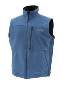 Simms Fishing Products SIMMS ADL VEST
