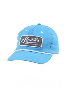 Simms Fishing Products SIMMS CAPTAINS CAP