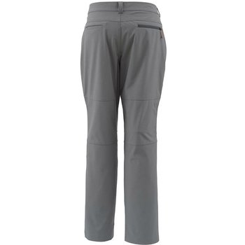 Simms Fishing Products SIMMS CASCADE SOFTSHELL PANT