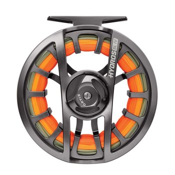 Orvis Company ORVIS HYDROS SL FLY REEL