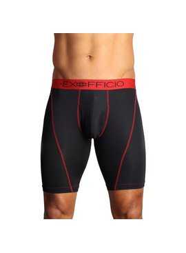 EXO BOXER BRIEF SPORT MESH 9