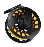 Orvis Company ORVIS CLEARWATER REELS