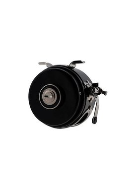 Hardy North America PFLUEGER AUTOMATIC FLY REEL