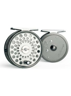 Hardy North America HARDY FEATHERWEIGHT REEL