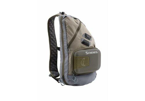 Vests, Packs, Bags, Luggage