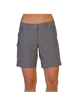 EXOFFICIO W'S NOMAD SHORT