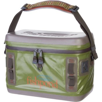 Fishpond FISHPOND WESTWATER BOAT BAG