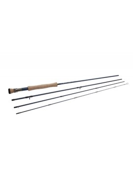 Hardy North America HARDY ZEPHRUS SWS FLY ROD