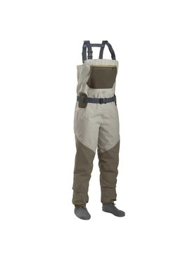 Orvis Company ORVIS WOMENS ENCOUNTER WADER