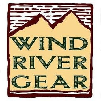 Wind River Gear